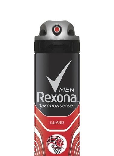 Rexona Rexona Guard Bay Deodorant 150 Ml Renksiz